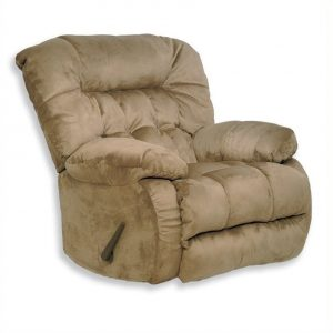 recliner rocker chair l