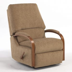 recliner rocker chair medium recliners nw b