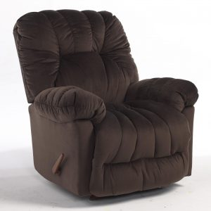 recliner rocker chair medium recliners mw b