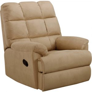 recliner sofa chair s l