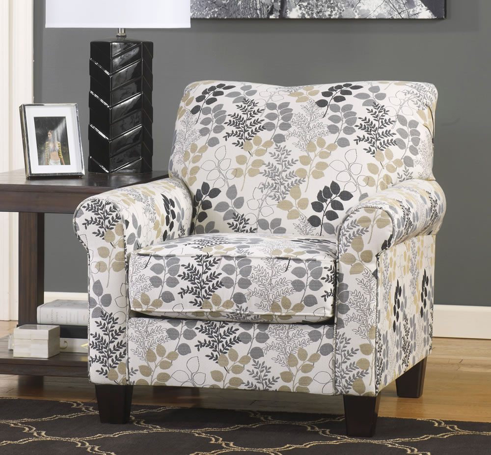 reclining accent chair reclining accent chair style