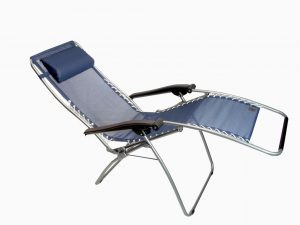 reclining beach chair beach chair recliner