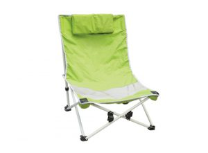 reclining beach chair foldingrecliningbeachchair