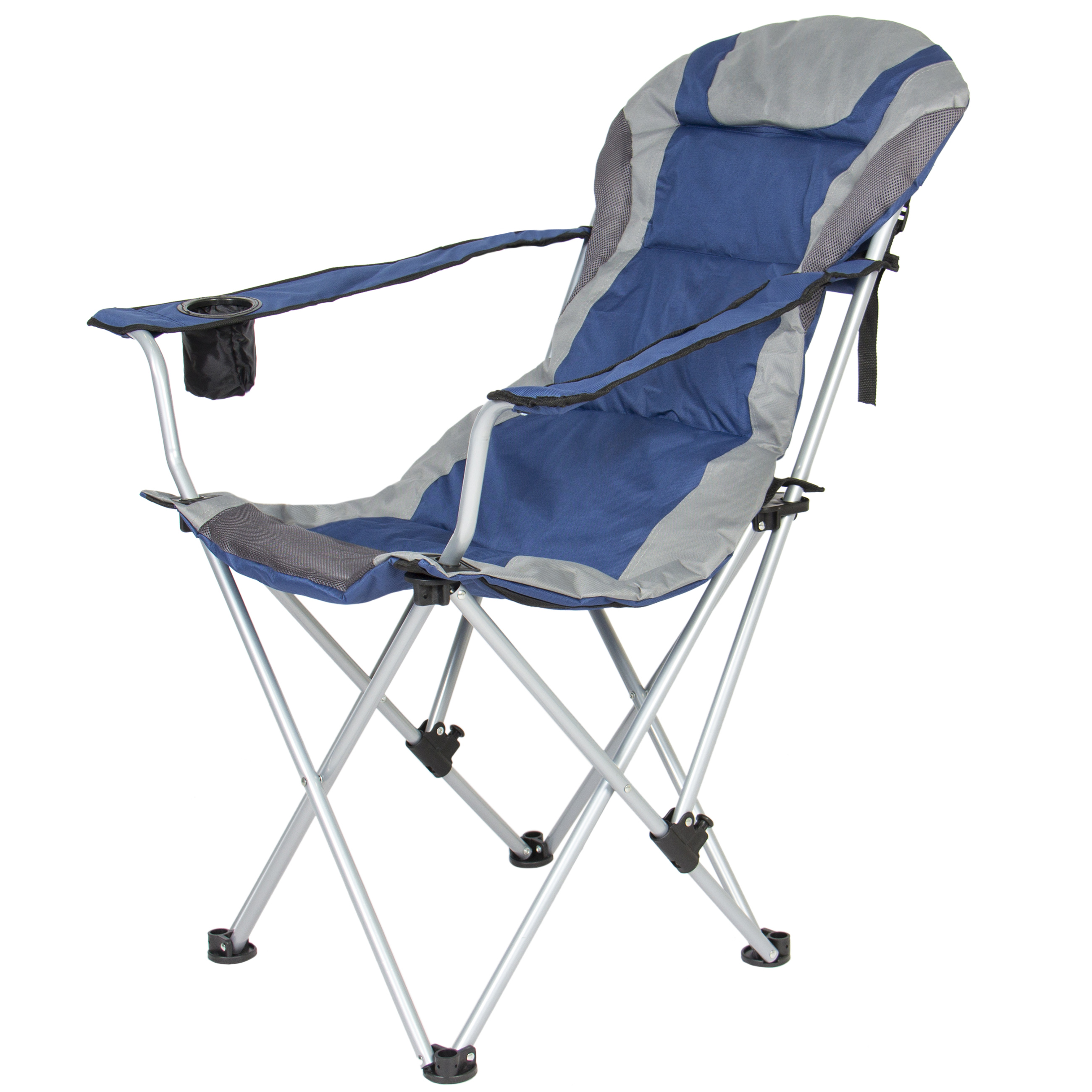 reclining beach chair skylrg