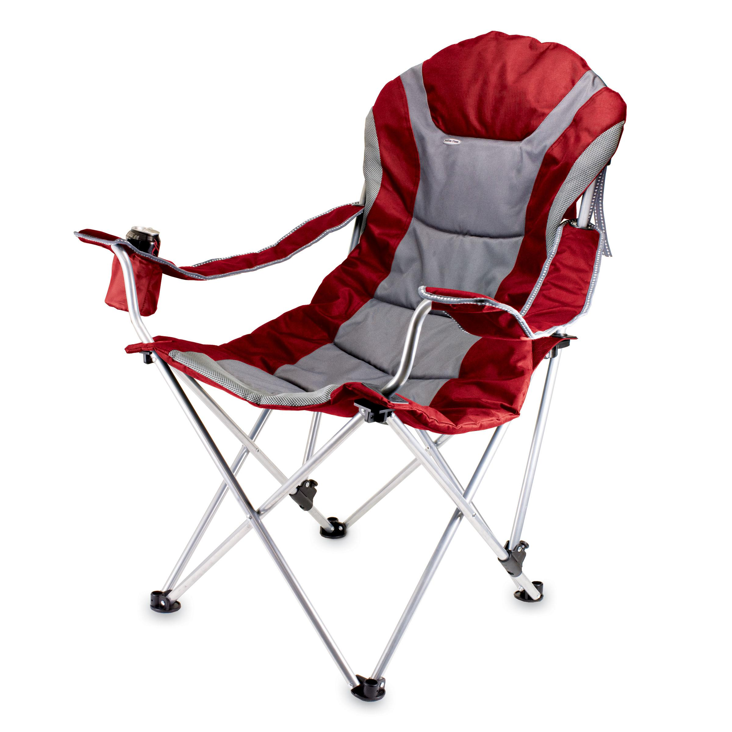 reclining camp chair babbc ba bec cc jpg cb