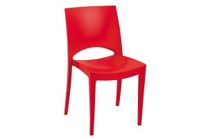 red chair cafe stella cafe chair red cafe chairs (sec ) big