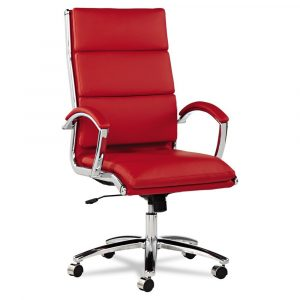 red desk chair red desk chair