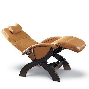 relax the back zero gravity chair xchair