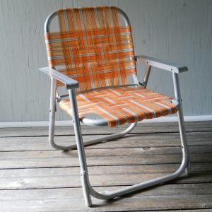 retro lawn chair il fullxfull u