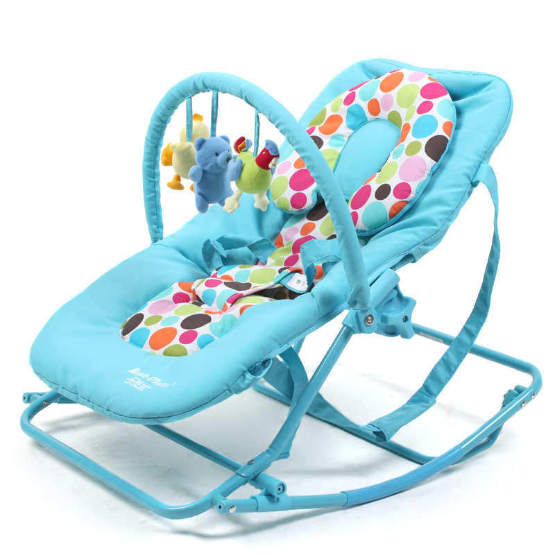 rocking chair baby baby rocking chair fisher price
