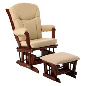 rocking chair for baby