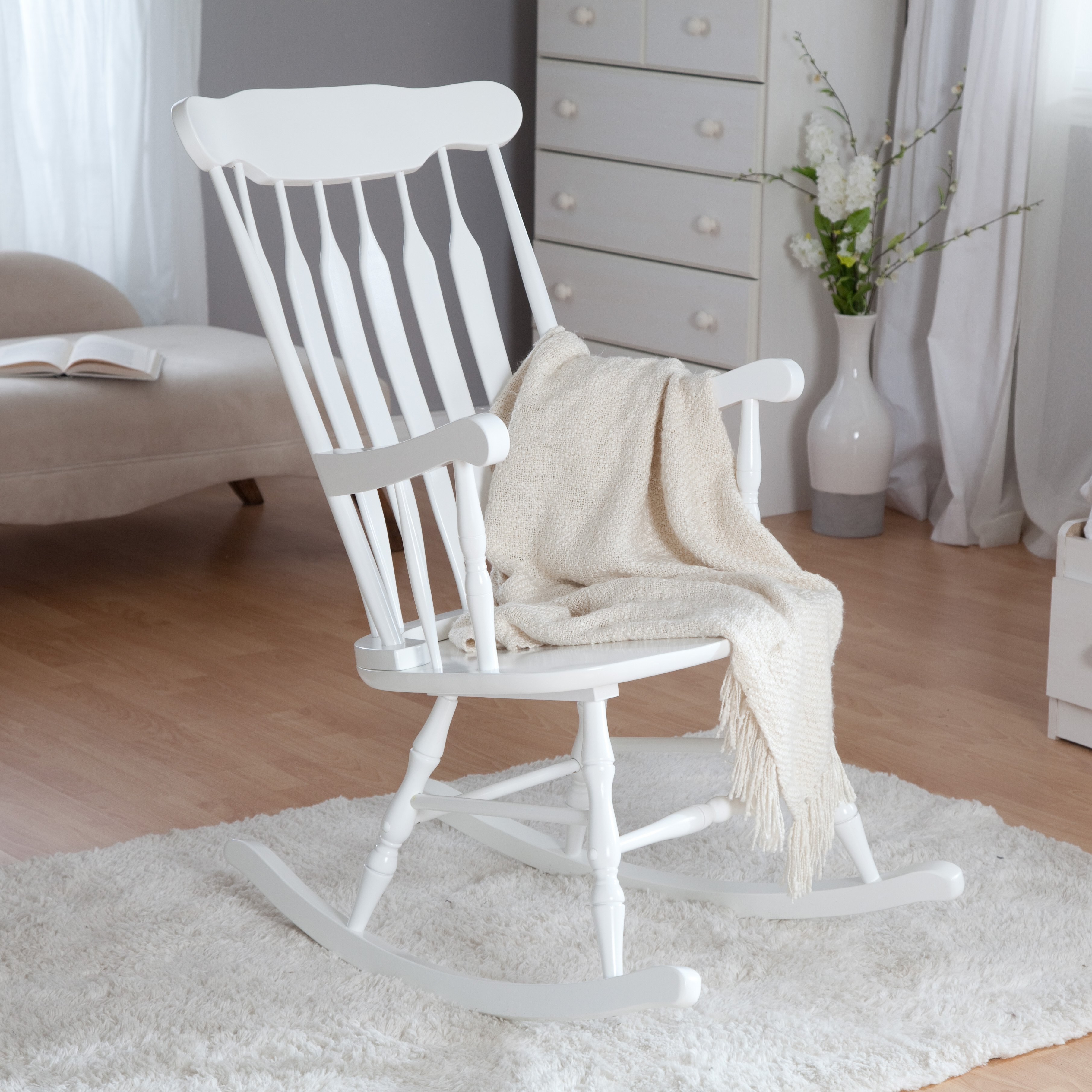 rocking chair for babys room master:kd