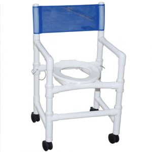 rolling shower chair fd