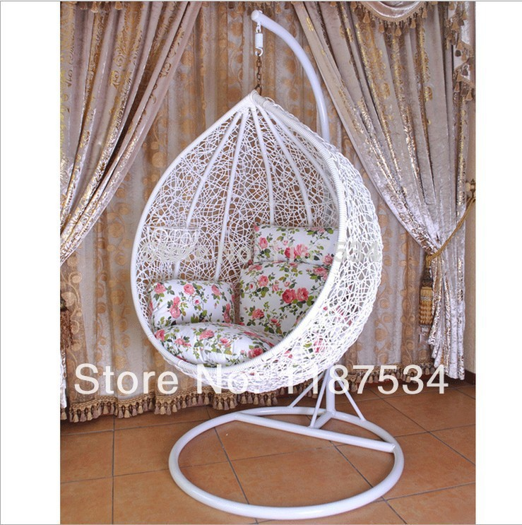 room swing chair