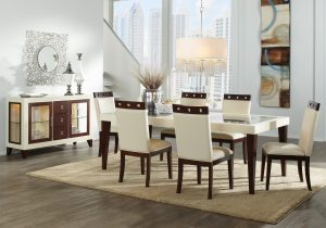 rooms to go dining chair glamorous rooms to go dining room set home furniture ideas with carpet and chairs and white table and buffet and carpet and lamps and vases