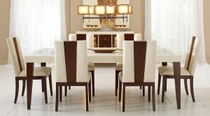 rooms to go dining chair rooms to go dining room sets ashley furniture dining room sets white floor and table and chairs and curtain lamp picture cream wall cupboard
