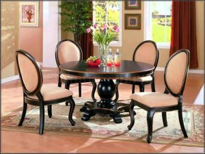rooms to go dining chair rooms to go dining room sets ashley furniture living room sets brown chairs and floor and wall wooden table carpet vase with flower and plant
