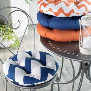 round bistro chair cushion interior design round bistro chair cushions ideas home furniture pertaining to outdoor round bistro cushions outdoor round bistro cushions