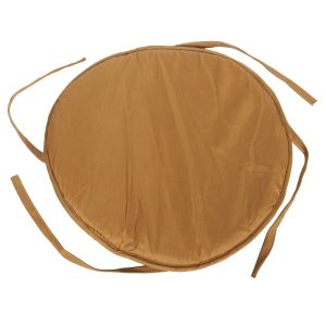 round bistro chair cushions fedaacdccaceccccdccdcdcdcaecdcaccccfcccddccfc