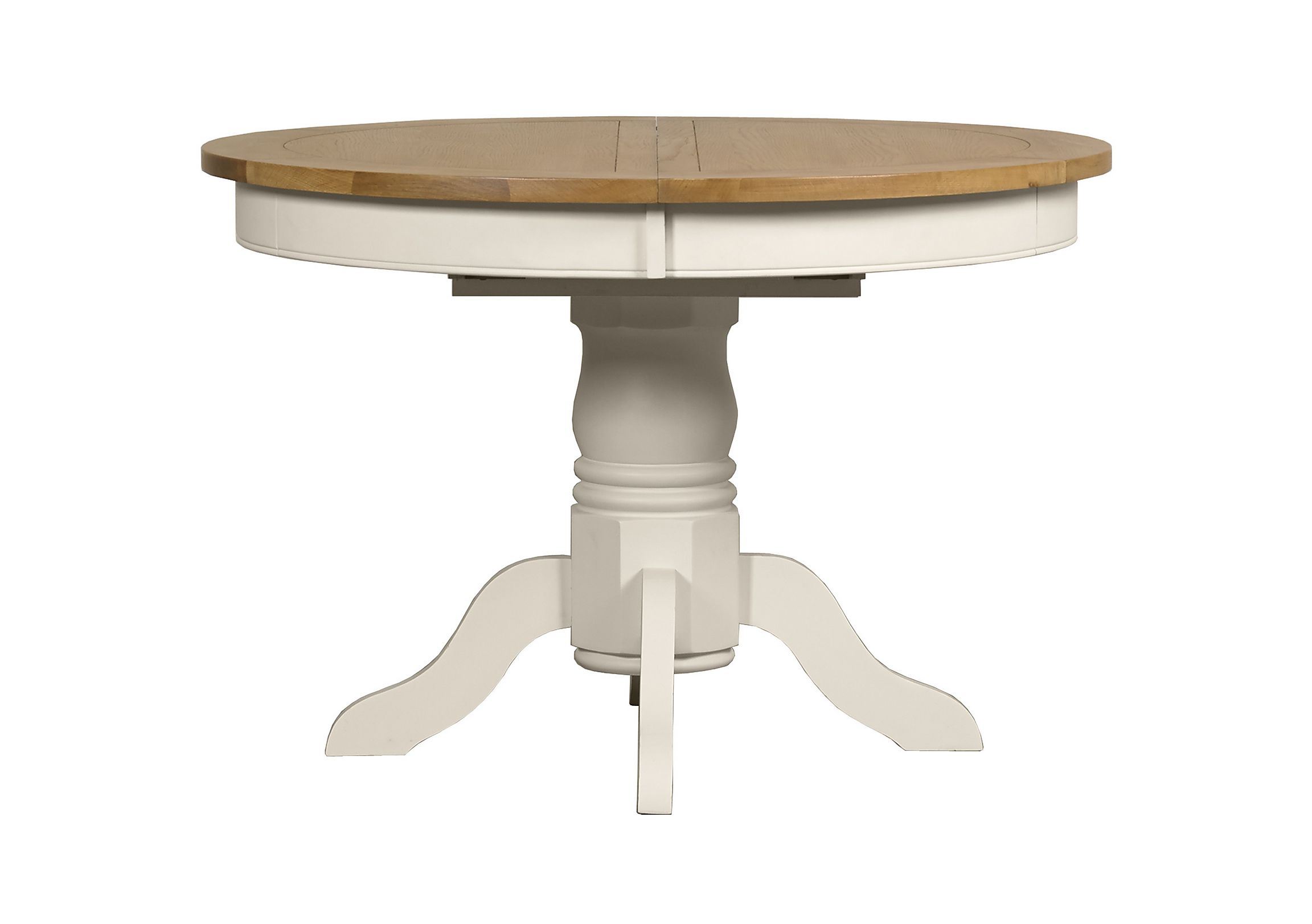 round dining table and chair round extendable dining table and chairs