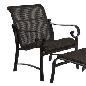 round lounge chair outdoor j