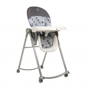 safety st high chair hcaie safety st adap table high chair str