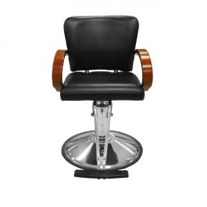 salon chair for sale campbell td styling chair