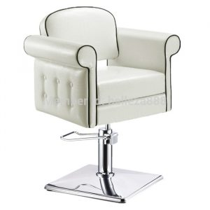 salon chair for sale hair salon chair barbers chairs for sale be b