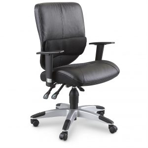 sealy office chair ts