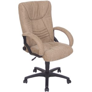 sealy office chair mla