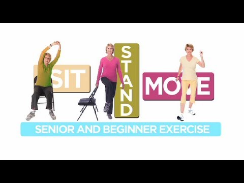 senior chair exercise hqdefault
