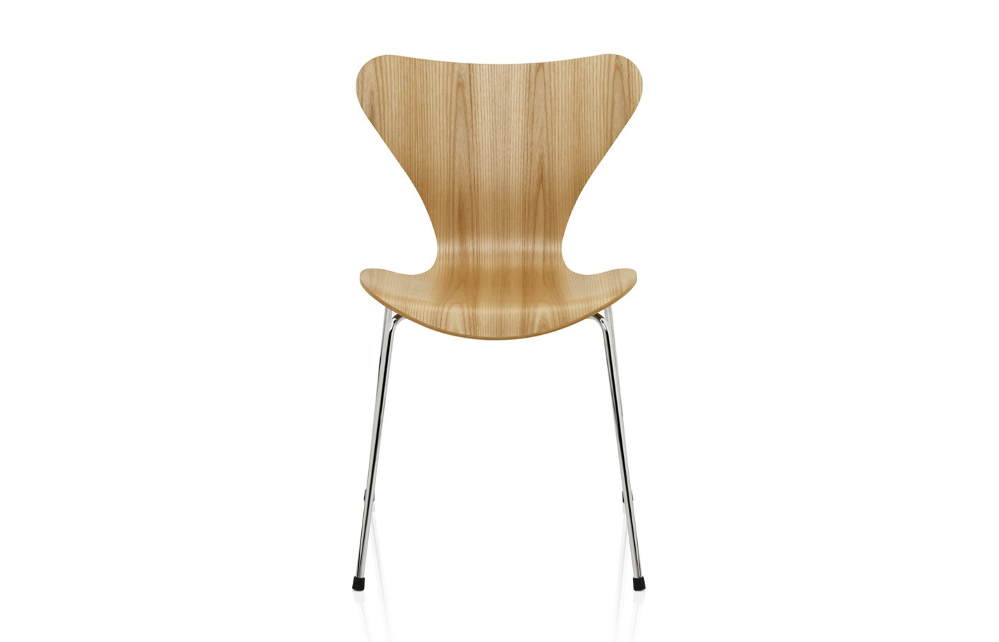 serie chair series chair wood