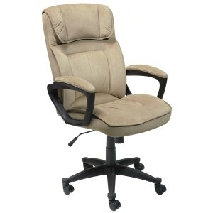 serta executive office chair serta executive office chair serta light beige microfiber executive office chair afcf acb f dee