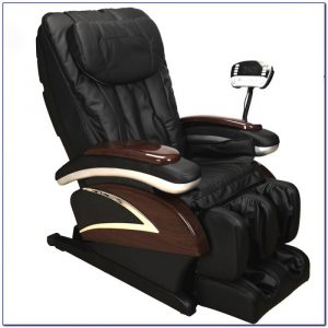 shiatsu massage chair pad shiatsu massage chair zero gravity x
