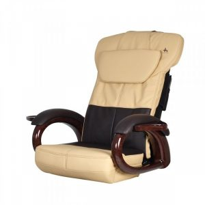 shiatsu massage chair pad w shiatsu massage chair pad benefits