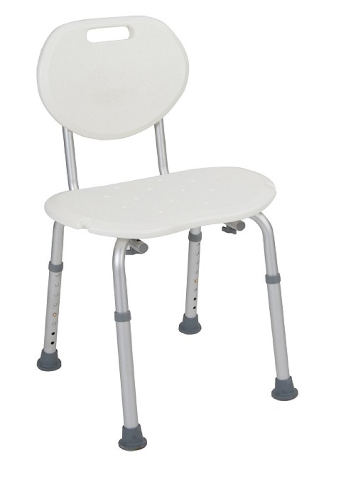 shower chair with back shower chair with oval back