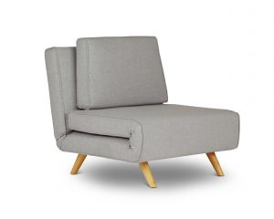 single fold out bed chair single fold out sofa bed images