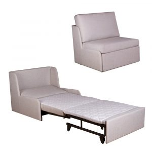 single fold out bed chair single sofa chair bed qgsvnkz