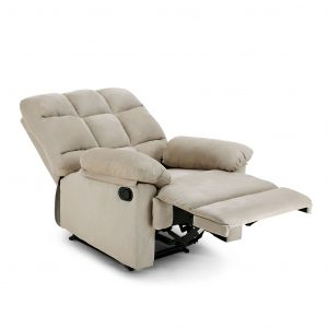 sleep chair recliner p