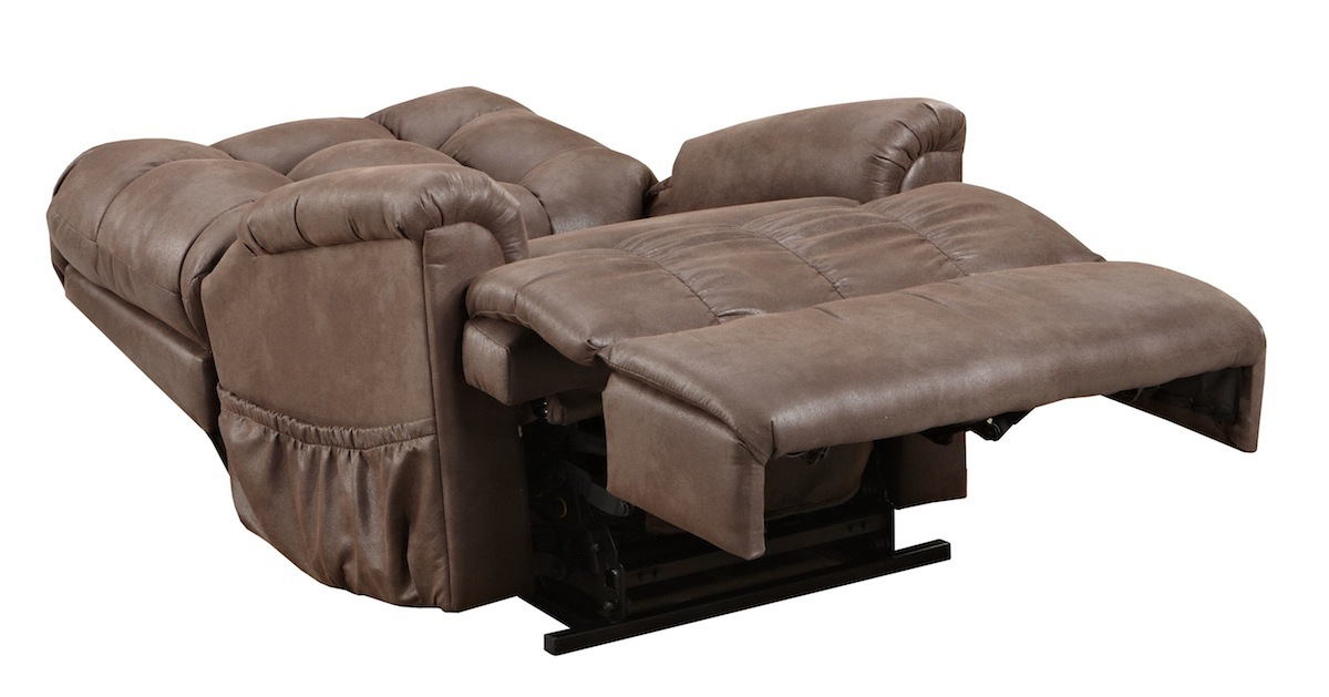 sleep chair recliner
