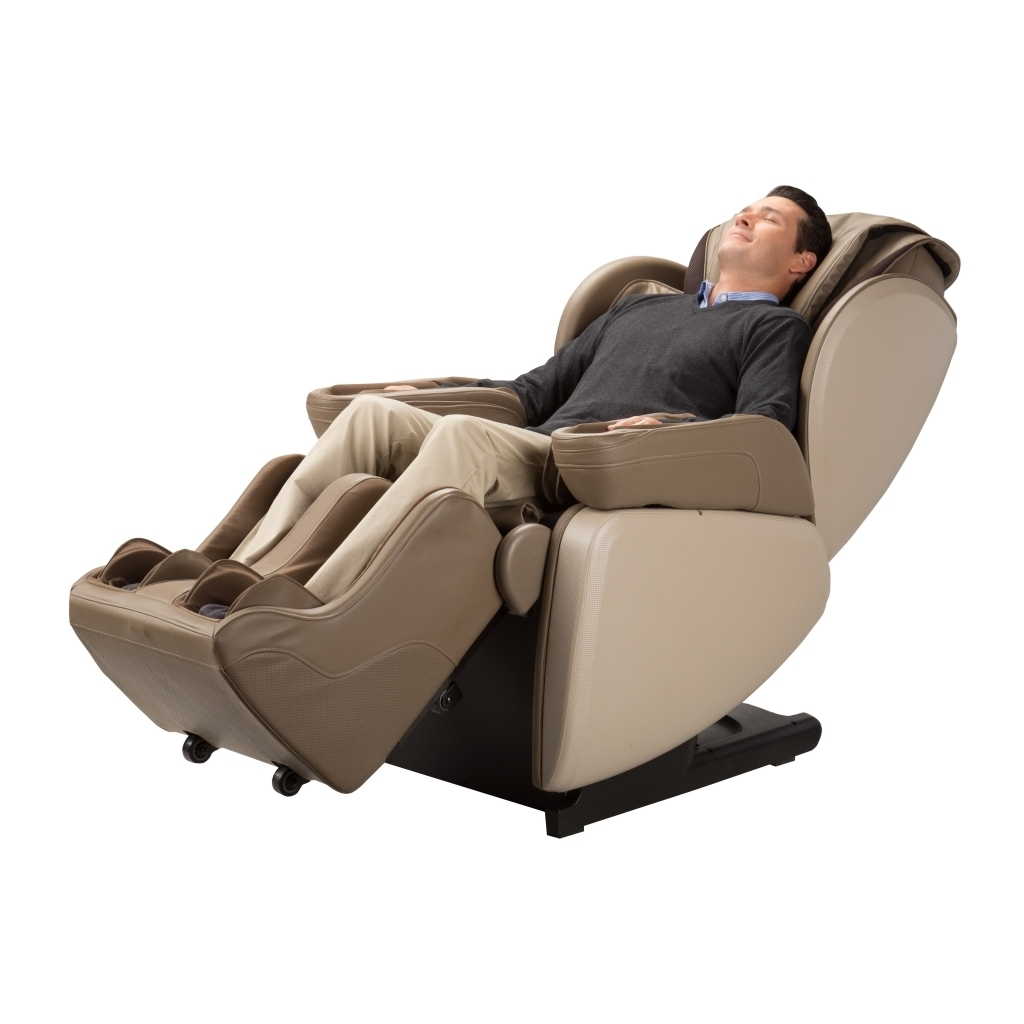 sleep chair recliner incredible sleeping recliner chair