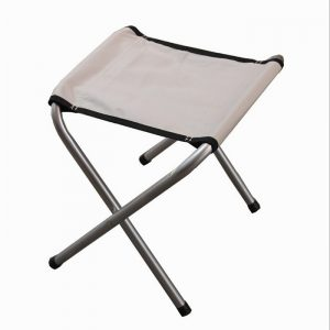 small folding chair outdoor folding font b chairs b font portable fishing font b chairs b font outdoor leisure