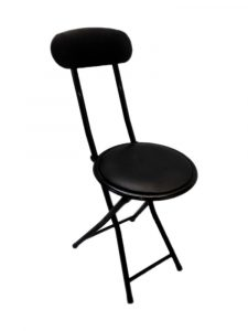 small folding chair s l