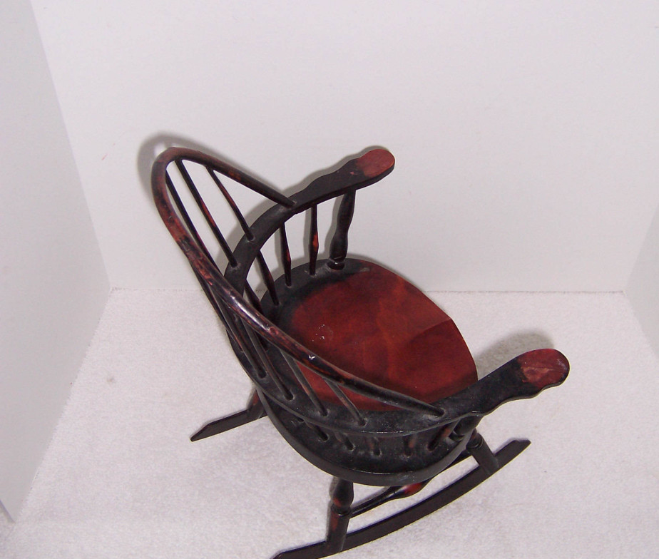 small rocking chair jma mini wooden windsor rocking chair rocker x