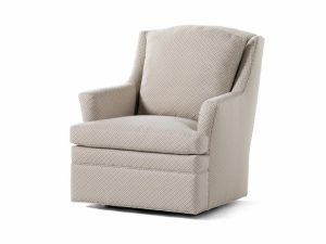 small swivel chair small swivel chair for living room home decor simple pic