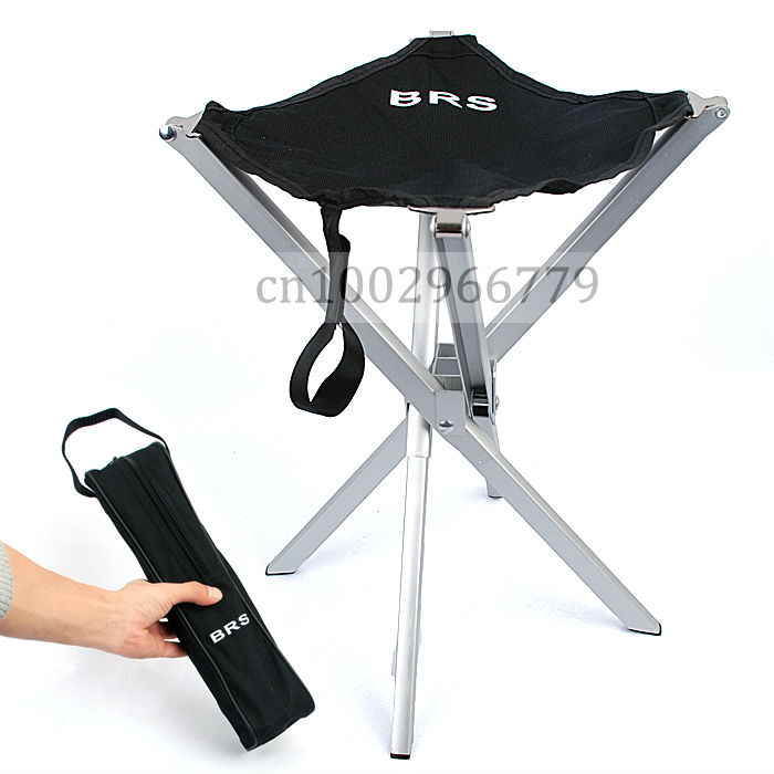 smallest camp chair outdoor font b ultralight b font aluminum alloy mazha portable folding stool font b camping b