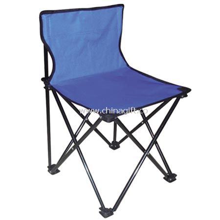 smallest camp chair