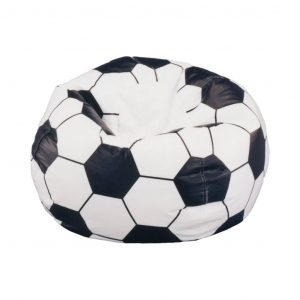 soccer beanbag chair soccer ball bean bag chair x