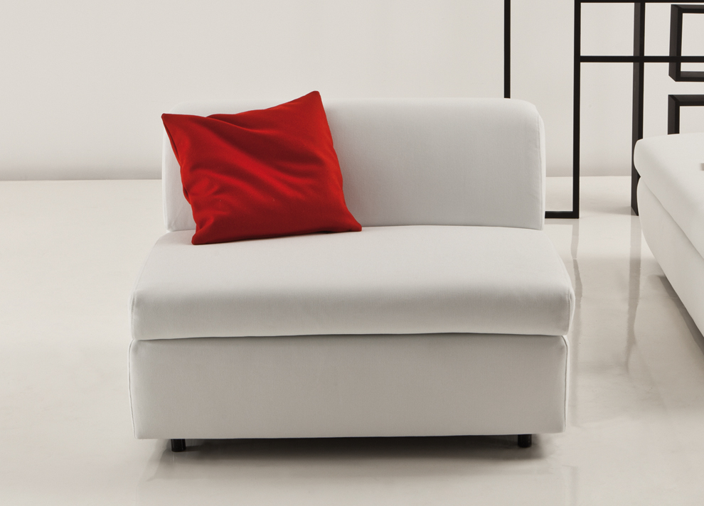 sofa chair bed