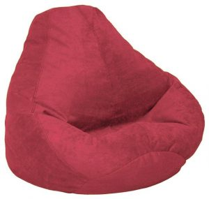 soft bean bag chair contemporary bean bag chairs